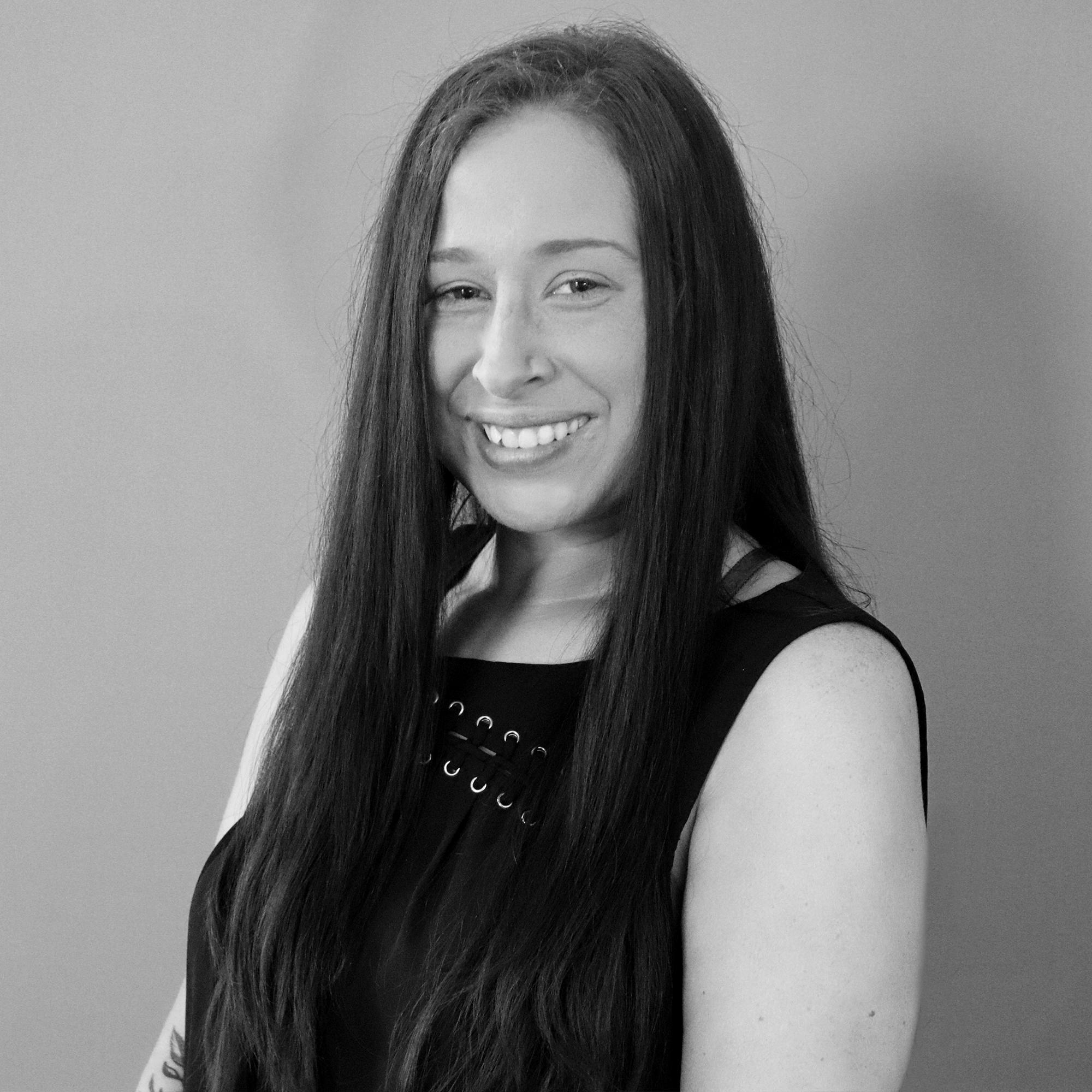 Kelsey Verdi, CDCA